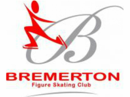 Bremerton Figure Skating Club